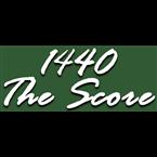 The Score 1440 AM USA, Livingston