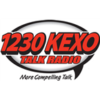 KEXO 1230 AM USA, Grand Junction