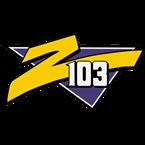 Z103 103.3 FM United States of America, Idaho Falls
