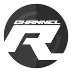Channel R - Today's Hits Seattle United States of America, Seattle