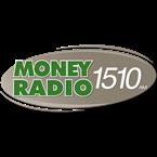 Money Radio 1510 1510 AM USA, Phoenix