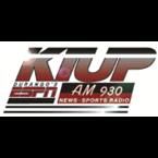 KIUP 930 AM USA, Durango