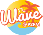 The Wave @92FM 92.7 FM United States of America, Hilo