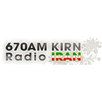 Radio Iran 670 AM USA, Simi Valley