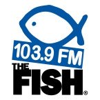 The Fish Sacramento 103.9 FM United States of America, Sacramento