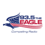 The Eagle 93.5 FM USA, Lakeview