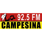 La Campesina 92.5 Bakersfield 92.5 FM United States of America, Bakersfield