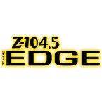 The Edge 104.5 FM United States of America, Tulsa