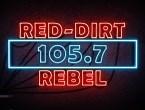 KRBL 105.7 FM United States of America, Lubbock
