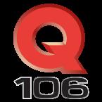 Q-106 106.1 FM USA, Great Falls