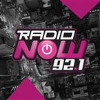 Radio Now 92.1 92.1 FM United States of America, Galveston