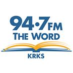The Word Denver 94.7 FM USA, Lafayette