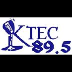 KTEC 89.5 FM USA, Klamath Falls