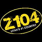 Z104 104.3 FM United States of America, Salt Lake City