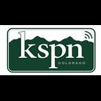 KSPN-FM 103.1 FM USA, Aspen