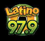 Latino 97.9 97.9 FM United States of America, Sacramento