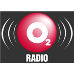 O2 Radio 91.3 FM France, Bordeaux