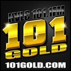 101 Gold KVLC 101.1 FM United States of America, Las Cruces