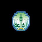 Saudi Radio P1 96.2 FM Saudi Arabia, Jeddah