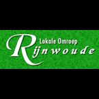 Radio Rijnwoude 106.5 FM Netherlands, Hazerswoude-Rijndijk