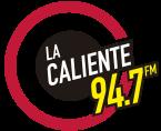 La Caliente 95.3 95.3 FM Mexico, Tijuana