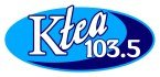 KTEA 103.5 FM United States of America, San Luis Obispo