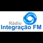 Rádio Integração FM 91.7 FM Brazil, Jacinto Machado