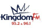 Kingdom FM 95.2 FM United Kingdom, Edinburgh