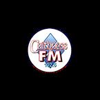 Caithness FM 102.5 FM United Kingdom, Thurso