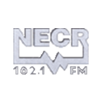 NECR 97.1 FM United Kingdom, Turriff