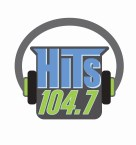 Hits 1047 100.5 FM United States of America, Troy