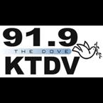 The Dove 91.9 FM USA, Waterloo-Cedar Falls