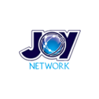 CIXN 96.5 Joy FM 96.5 FM Canada, Fredericton