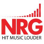 NRG   ENERGY Radio 106.6 FM Albania, Tirana