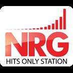 NRG | ENERGY Radio 106.6 FM Albania, Tirana