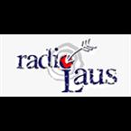 Radio Laus 96.9 FM Croatia, Dubrovnik–Neretva