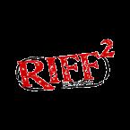 Riff 2 101.1 FM United States of America, Detroit