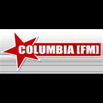 Columbia FM 92.3 FM Netherlands, Aalst