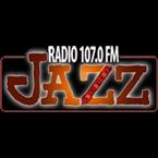 Radio Jazz 107.0 FM Armenia, Yerevan