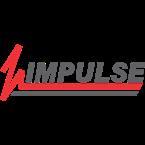 Radio Impuls 106.5 FM Armenia, Yerevan