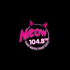 Meow FM Radio 104.8 FM India, Mumbai