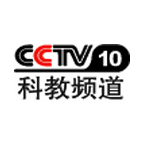 CCTV-10 China, Beijing