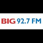 Big FM  Bangalore 92.7 FM India, Bangalore