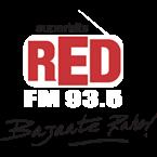 Red FM 93.5 FM India, Mumbai