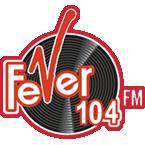 Fever 104 FM 104.0 FM India, Mumbai