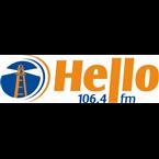 Hello FM 106.4 FM India, Chennai