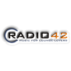 Radio42 Germany