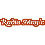Magic FM 106.5 FM Israel, Haifa