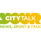 Radio City Talk 105.9 FM United Kingdom, Liverpool