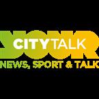 Radio City Talk 105.9 FM United Kingdom, Liverpool